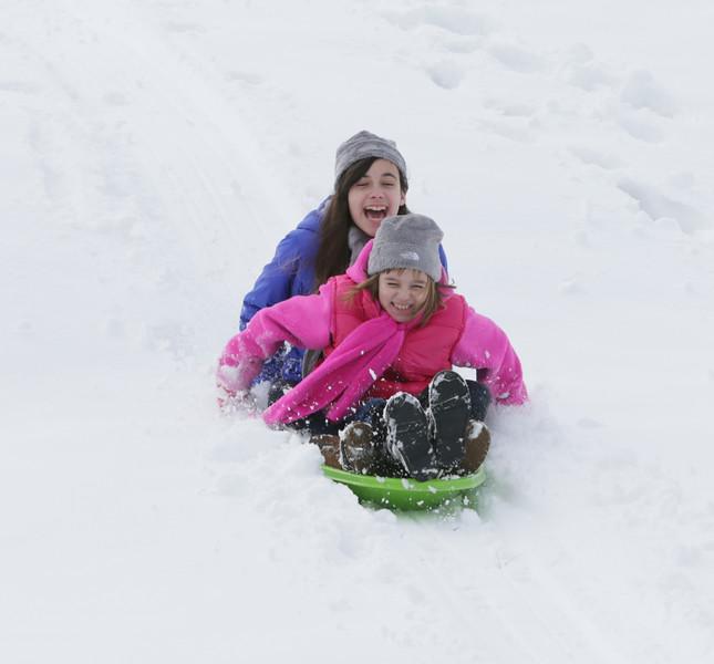 Fun in the snow 022615-30.jpg