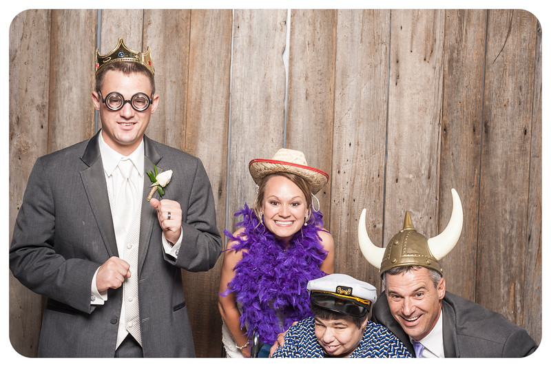 Abby+Tyler-Wedding-Photobooth-208.jpg