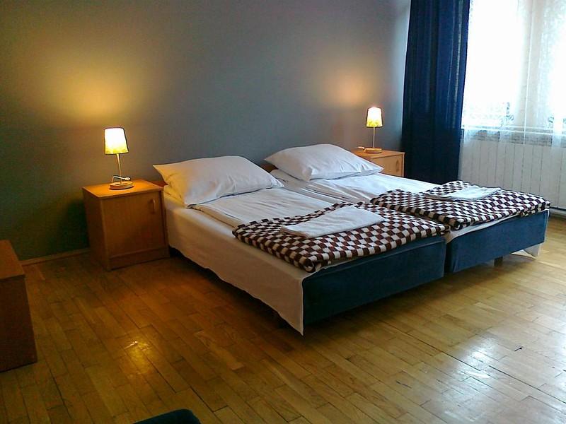hotel-korona-krakow.jpg