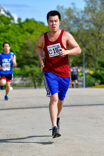 20190511_5K & Half Marathon_113.jpg