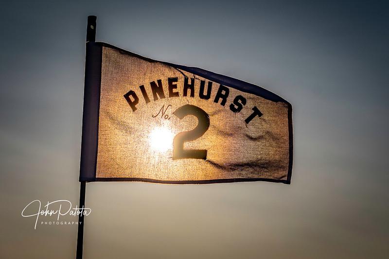 PinehurstSunrise-4834.jpg
