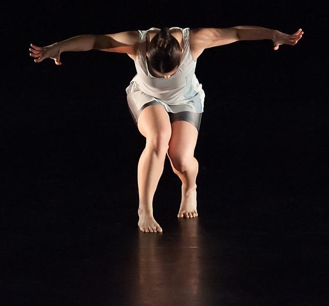 LaGuardia Graduation Dance Dress Rehearsal 2013-599.jpg