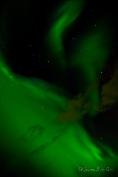 Iceland-Northern-lights-0737.jpg