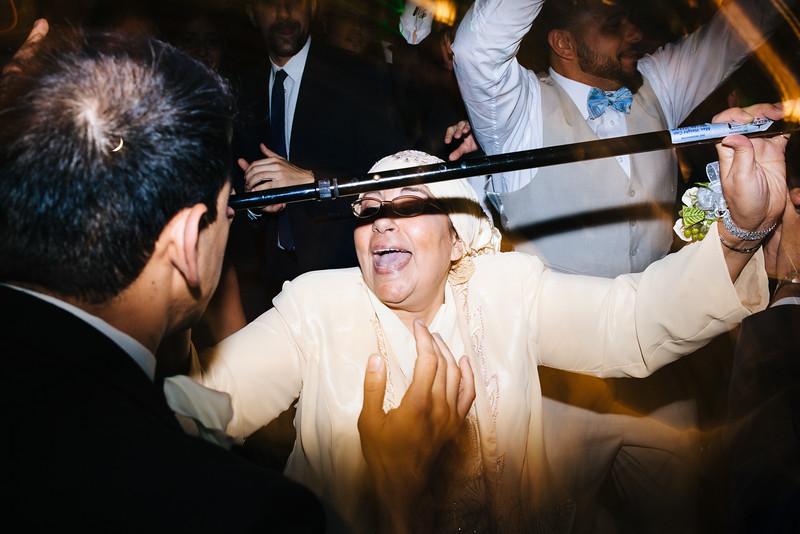 Le Cape Weddings_Sara + Abdul-661.jpg