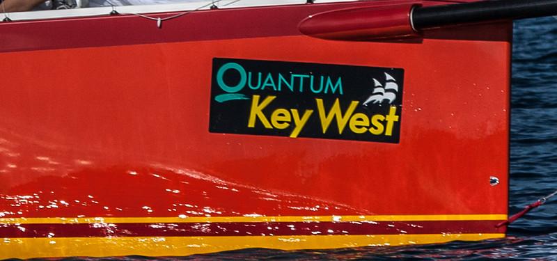 KWRW 2014 MONDAY (36 of 52).jpg