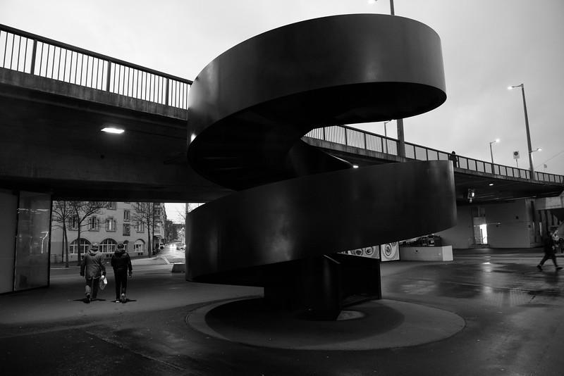 Basel Project -102.jpg