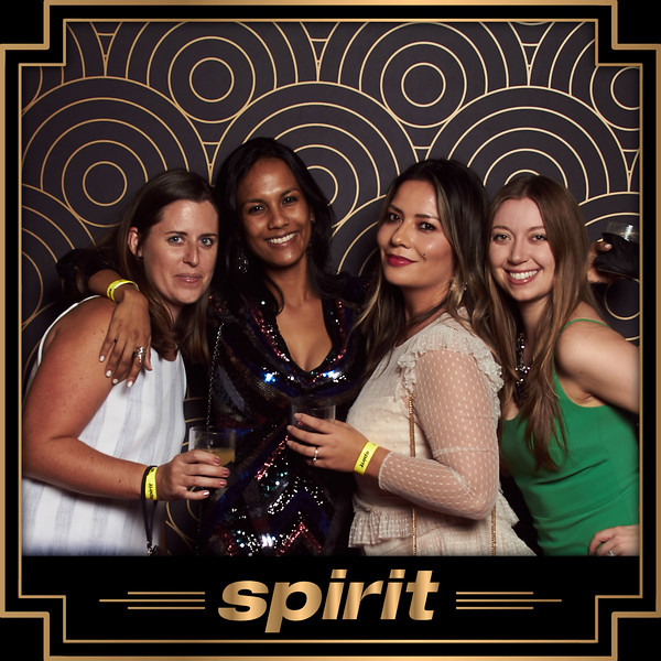 Spirit - VRTL PIX  Dec 12 2019 421.jpg