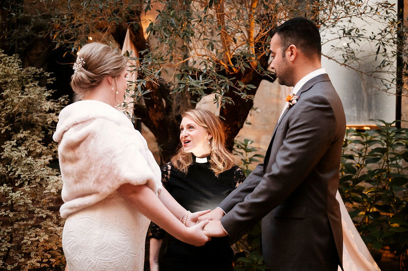 Awardweddings.fr_pre-wedding__Alyssa  and Ben_0745.jpg
