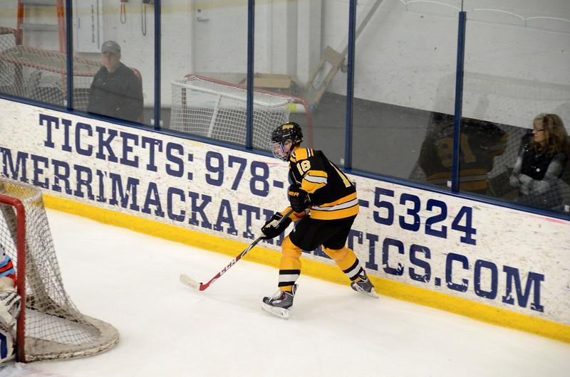 141122 Jr. Bruins Hockey-132.JPG