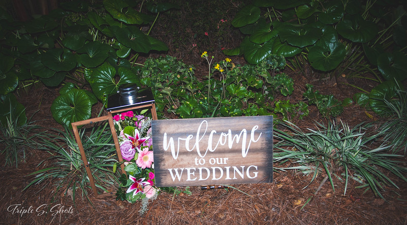 Lolis Wedding Edits-786.JPG