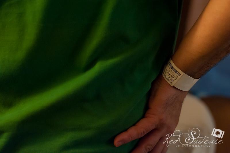 Alana, Blair and baby Logan BIRTH-46.jpg