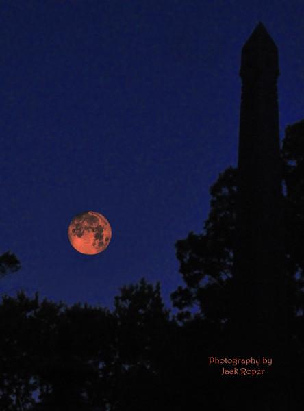 full blood moon best .jpg