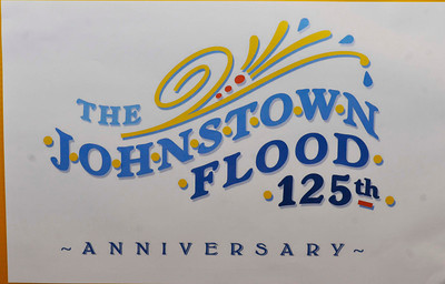 1889 flood  flood /125th anniversary
