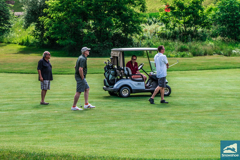 2015 foundation golf tourny - scenic-action shots-15.jpg