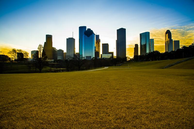 2015_January Houston Skyline-6073-3.jpg