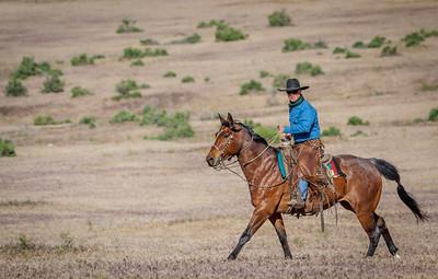 Y6 Ranch