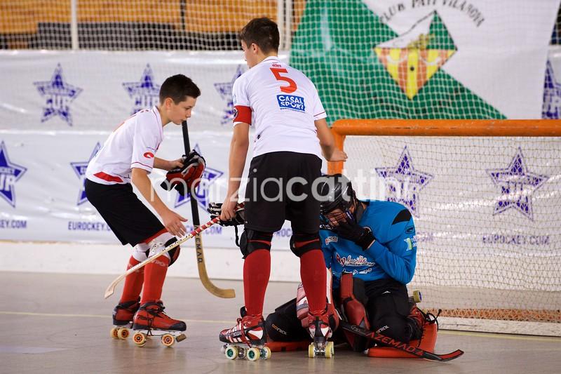 18-11-04_1-Vendeenne-Benfica38