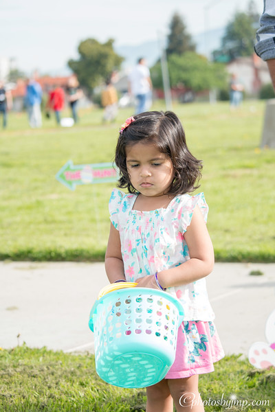 Community Easter Egg Hunt Montague Park Santa Clara_20180331_0046.jpg
