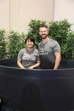 AN 2019-08-11 Theresa Tran Baptism