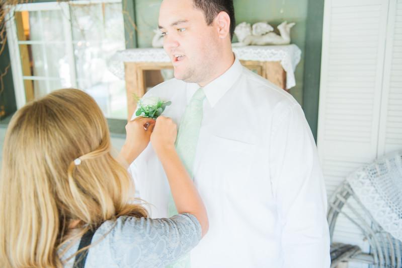 Kupka wedding Photos-297.jpg