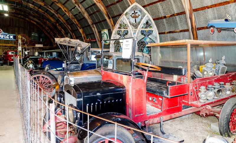 SD Pioneer Auto Museum-37.jpg