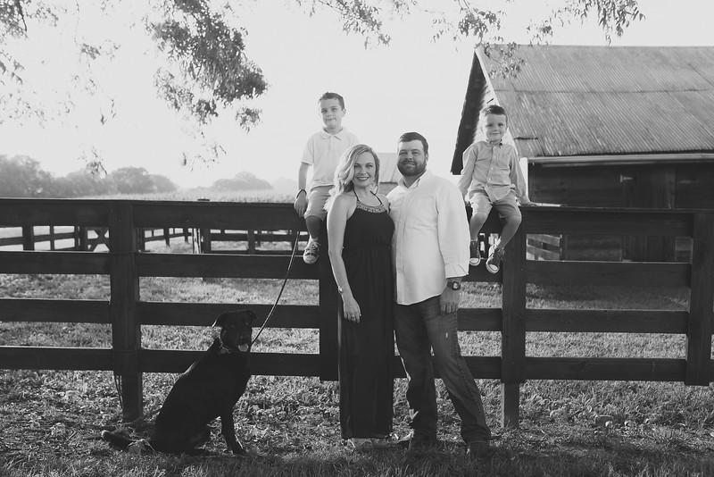 family-daniel-aug2016-0028-2.jpg