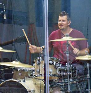 Bayside Folsom ~ September 4, 2011 Services ~
