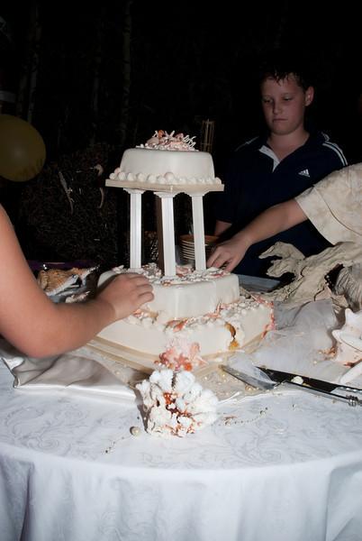 Wedding_1897.jpg