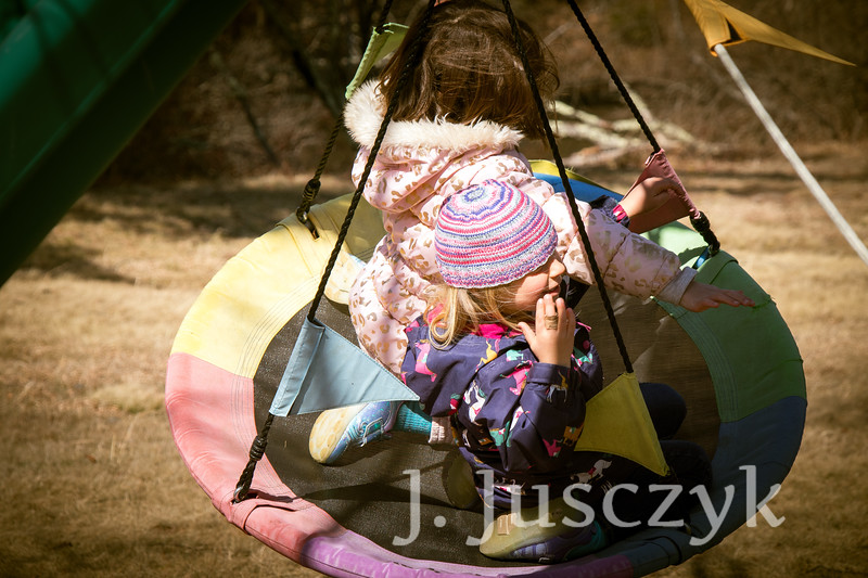 Jusczyk2021-5603.jpg