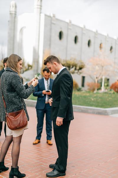 Barrett Wedding-7.jpg