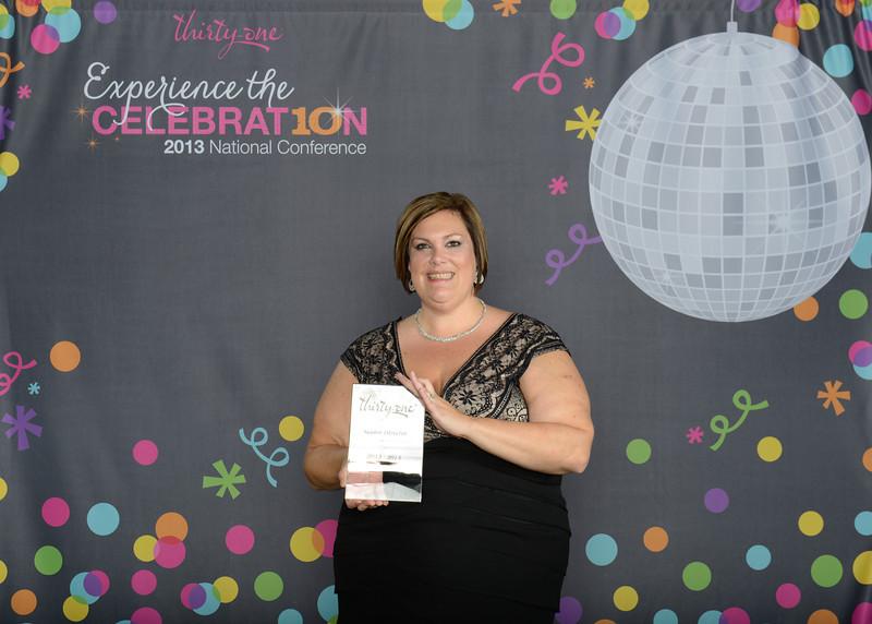 NC '13 Awards - A3-025.jpg