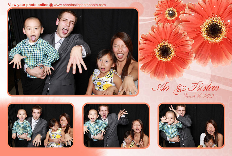 AT_photobooth_0032.jpg