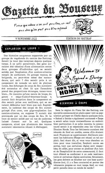 Journal S1E2 1 .jpg