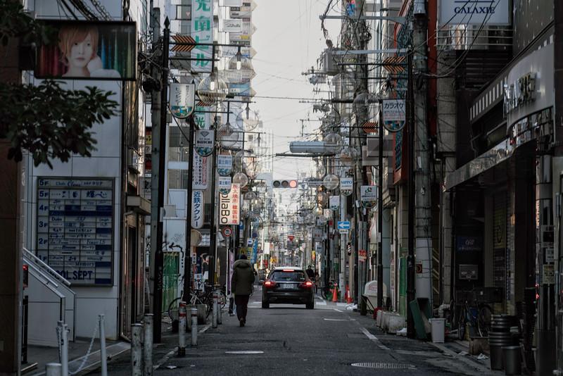 Osaka 08.jpg