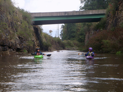 2009-09-27 Muddlety Creek, WV
