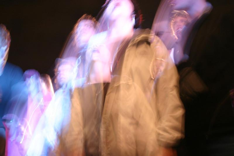 Montreal Jazz Festival 167