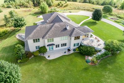 Gina B Home Drone 8 2018