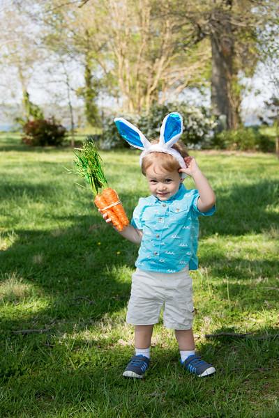 EasterFamily-184.jpg