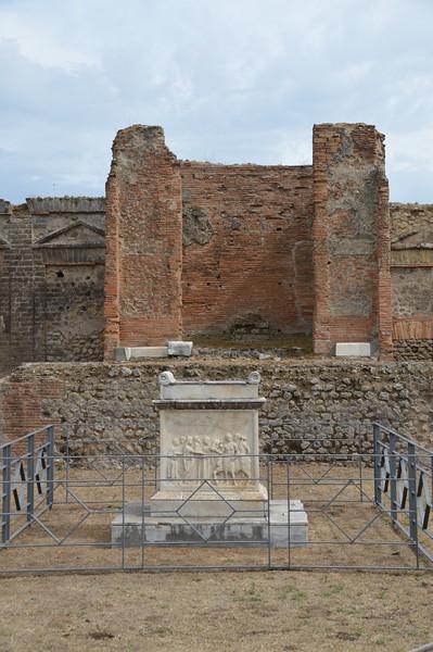 2019-09-26_Pompei_and_Vesuvius_0771.JPG
