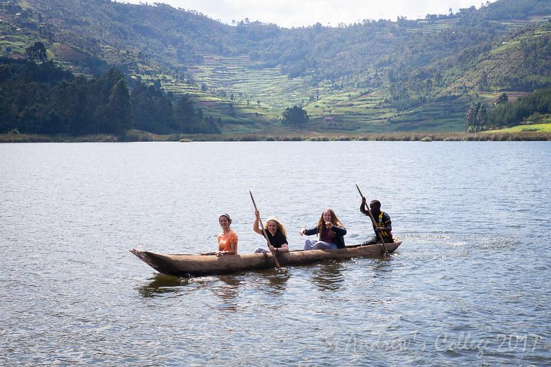 Uganda 17 (327 of 359).jpg