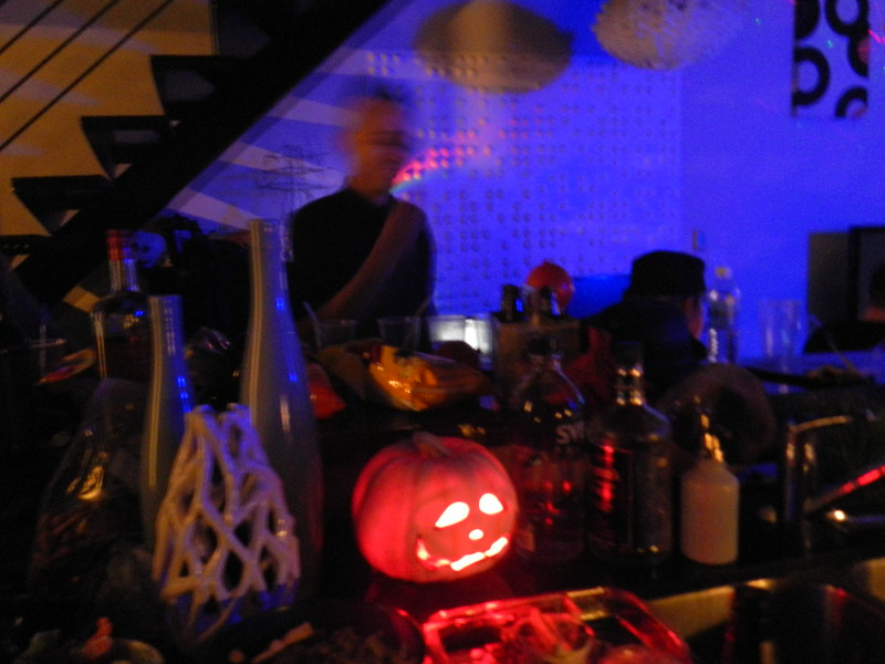Dr-Scrambles-Halloween-Birthday-Bash (20)
