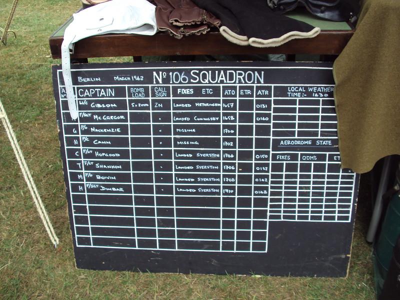106 Squadron