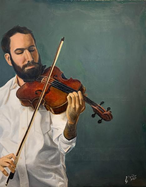 Karl Painting.jpeg