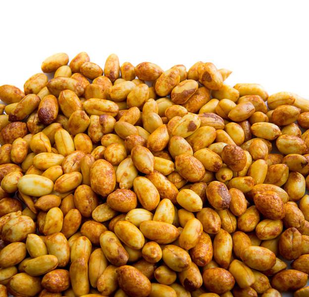 Cilantro Masala Peanuts-1-3.jpg