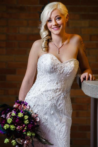 Hub801 Brides-20150206-007-2.jpg
