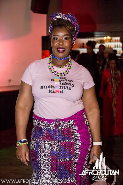 Afropolitian Cities Black Heritage-9761.JPG
