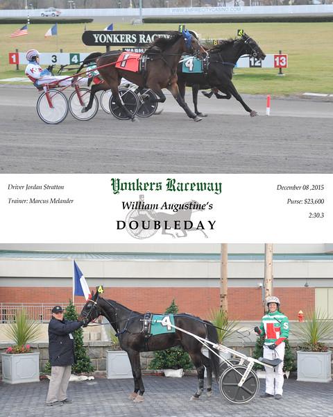 12082015 Race 8-Doubleday.jpg