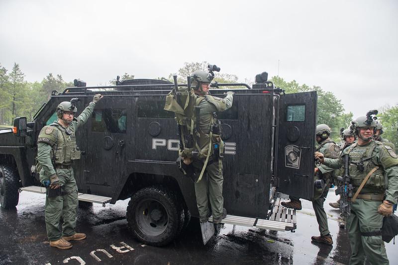 Swat Training-4133.jpg