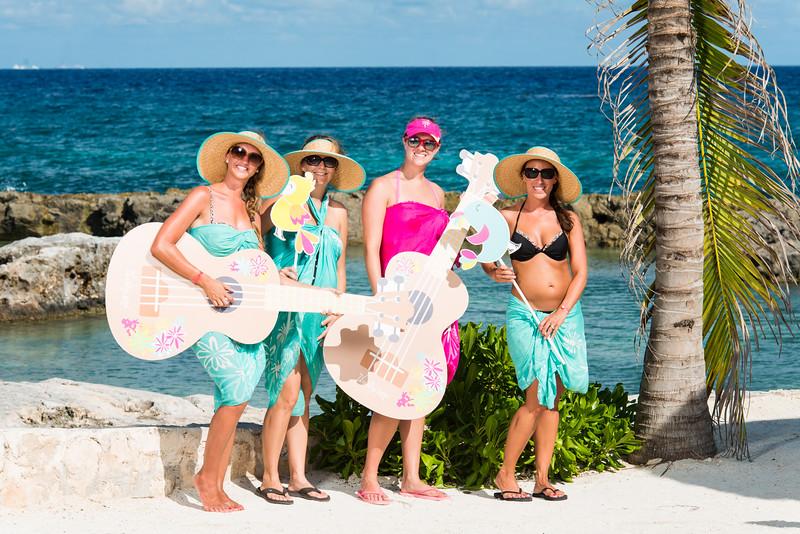 85360_LIT_Beach_Photos-992.jpg