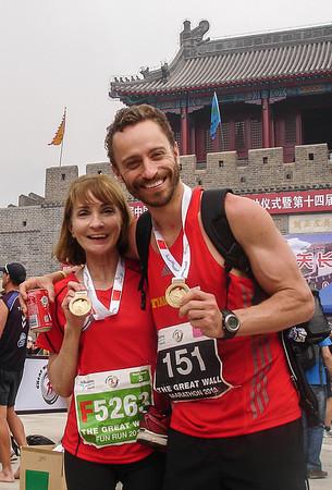 20130518-China